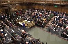 Vấn đề Brexit: Liệu có diễn ra theo đúng thời hạn chót 29/3?