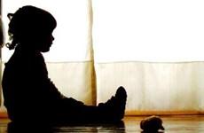 [Video] Ấu dâm: Tội phạm nghiêm trọng và cần phải ngăn chặn