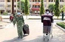 Truyền thông Australia ca ngợi nỗ lực chống dịch COVID-19 của Việt Nam