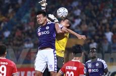 Hà Nội FC sắp chiêu mộ thủ môn nhiều lần bị dư luận hoài nghi bán độ