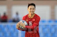 Việt Nam 'thống trị' đội hình hay nhất Đông Nam Á 2019