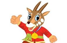 Sao la nhiều khả năng trở thành linh vật của SEA Games 31 tại Việt Nam