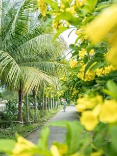 [Mega Story] Hậu giãn cách: Lộ trình phục hồi cho du lịch Việt