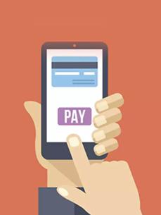 Thu phí báo điện tử: Vấn đề nan giải nhất là phương thức thanh toán