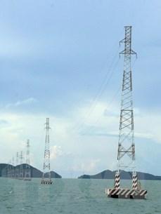 [Mega Story] Tạo đột phá về phát triển kinh tế biển ở Kiên Giang