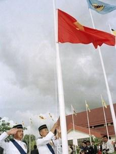[Mega Story] 25 năm Việt Nam-ASEAN: Bước ngoặt lịch sử