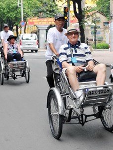 [Mega Story] Tăng sức hấp dẫn cho du lịch Đông Nam Bộ