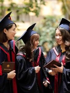 Việt Nam đạt bước tiến lớn về phổ cập giáo dục và xóa mù chữ