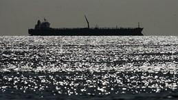Đã tìm thấy tàu chở dầu Pantelena mất tích ở vịnh Guinea