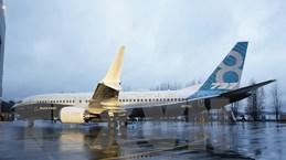 Danh sách các nước cấm máy bay Boeing 737 MAX tiếp tục kéo dài