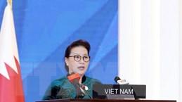 Micronesia luôn muốn thúc đẩy hơn nữa quan hệ hợp tác với Việt Nam