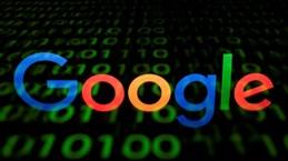 Google mở trung tâm nghiên cứu AI đầu tiên tại châu Phi