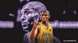 Người hâm mộ thể thao trên thế giới tưởng nhớ Kobe Bryant