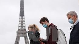 WHO cảnh báo dịch bệnh ở Bắc bán cầu, số ca mắc ở châu Âu cao báo động