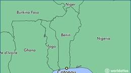 Nổ bãi rác ở thủ đô của Benin làm hơn 300 người thương vong
