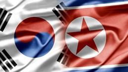Bàn về triển vọng thiết lập hòa bình trên Bán đảo Triều Tiên