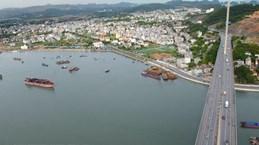 Quảng Ninh: 90% người dân Hạ Long và Hoành Bồ đồng tình sáp nhập