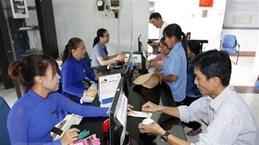 Ga Sài Gòn thông thoáng trong ngày đầu bán vé tàu Tết Nguyên Đán