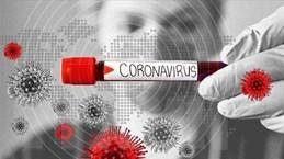 COVID-19: Madagascar ghi nhận ca nhiễm đầu tiên, Serbia có ca tử vong