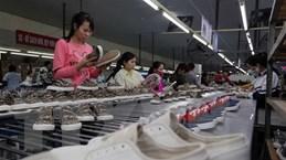 Động lực kinh tế Việt Nam giai đoạn hậu đại dịch COVID-19