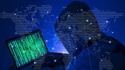 Litva đăng ký thành lập Trung tâm An ninh mạng châu Âu