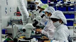 Tổng Liên đoàn Lao động Việt Nam phát động thi đua năm 2021