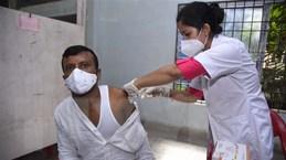 Chủ nghĩa dân tộc về vaccine sẽ khiến thế giới gặp rủi ro