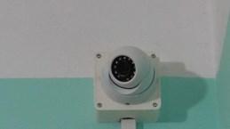 Sóc Trăng hoàn tiền lắp camera an ninh tại nhà cho cán bộ tỉnh
