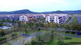 Kiên Giang mời gọi, thu hút đầu tư vào các vùng trọng điểm du lịch