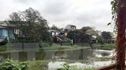 Phát động hỗ trợ hộ nghèo di dời ra ngoài khu vực Kinh thành Huế
