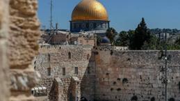 Quốc gia châu Âu đầu tiên chuyển sứ quán từ Tel Aviv đến Jerusalem