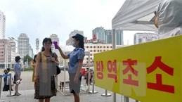 Liên hợp quốc miễn trừng phạt các chương trình viện trợ cho Triều Tiên