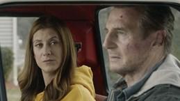 ''Honest Thief'' chứng tỏ sức hấp dẫn của việc tới rạp xem phim