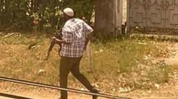 Tấn công gần Đại sứ quán Pháp ở Tanzania, 3 người thiệt mạng