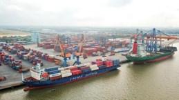 Campuchia tổ chức họp trực tuyến về hợp tác vận tải trong ASEAN