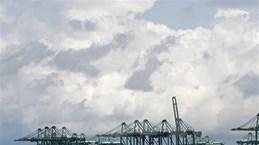 Kinh tế ASEAN đang trên đà phục hồi dù còn nhiều thách thức