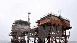 Phát hiện nhiều dầu ở vùng tranh chấp giữa Guyana và Venezuela