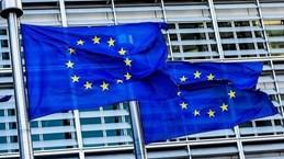EU thông qua kế hoạch phục hồi kinh tế của nhiều nước thành viên