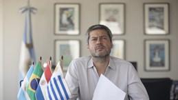 Argentina kêu gọi MERCOSUR thúc đẩy du lịch nhằm phục hồi kinh tế