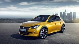 Slovakia khuyến khích sản xuất ôtô hướng tới thân thiện với môi trường