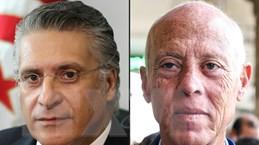 Tòa án Tunisia bác đề nghị hoãn vòng hai bầu cử tổng thống