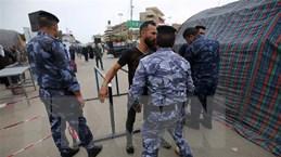 Bahrain kêu gọi công dân ngay lập tức rời khỏi Iran và Iraq