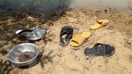 Đắk Nông: Một học sinh lớp 8 đuối nước tử vong tại thác 5 tầng