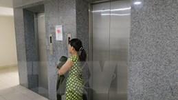Bình Định: Xôn xao trước thông tin về kẻ 'biến thái' nhìn váy phụ nữ