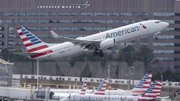 Thời điểm Boeing 737 MAX được bay trở lại vẫn còn để ngỏ