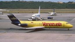Venezuela triển khai các chuyến bay thẳng đầu tiên tới Nga
