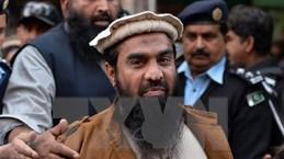 Pakistan phạt tù đối tượng có liên quan vụ tấn công khủng bố Mumbai