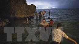 Căng thẳng ngoại giao giữa Pháp và 3 nước Bắc Phi