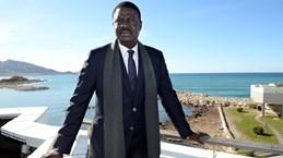 Cựu chủ tịch CLB Olympic Marseille qua đời vì mắc COVID-19