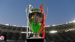 Champions League có nguy cơ bị hủy bỏ vì đại dịch COVID-19